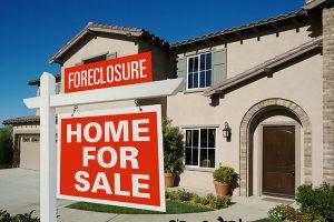 foreclosure01